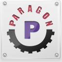 PARAGON PUMP (ASIA) PTE LTD